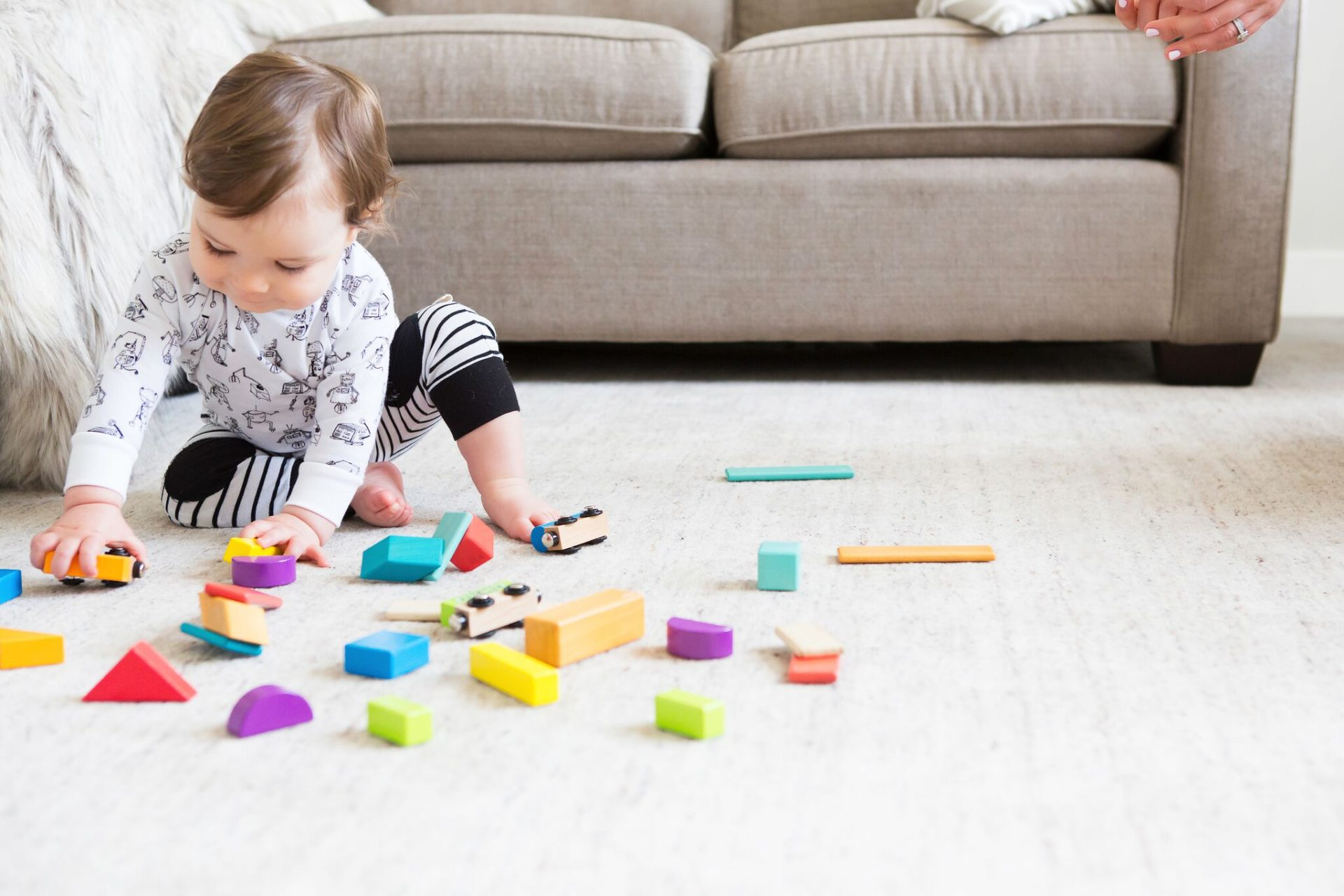 toy clutter , toy declutter, how to organise toys.